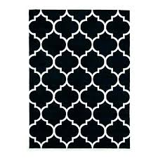 black and white rugs black and white area rug black white area rugs black and