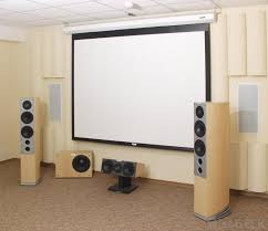 a stereo receiver can be used to create surround sound in home theaters