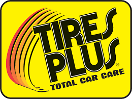tires plus credit card payment login address