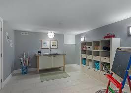 Small Playroom Ideas Corner Shelves Are A Fantastic Way To Maximize