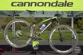 Cannondale Mountain Bike Frame Size Chart Forums Mtbr Com