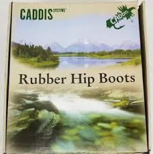Caddis Waders Size Chart Details About Caddis Wading Systems Mens Size 6 Ca2901w Rubber Hip Height Boots Waders New