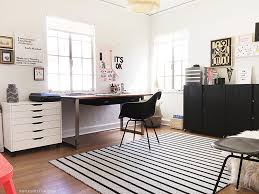 ikea office makeover. Getting Organized In My Office With IKEA Door Sixteen Ikea Makeover