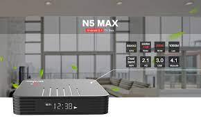 Tổng hợp các mẫu Android tivi box chơi game tốt nhất dưới 1 triệu nên mua