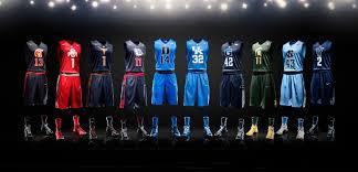 Design Your Own Nike Shirt Custom Basketball Uniforms Design Your Own Custom