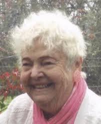 Martha Gena Wright Obituary - Springfield, Oregon , Major Family Funeral  Home | Tribute Arcive