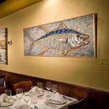 Aspen Grille Restaurant Myrtle Beach Sc Opentable