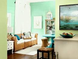 hgtv wall decor ideas coastal living room and dining decorating best designs art from chip joanna on coastal dining room wall art with apartment room decor design ideas pinterest diy dorm family simple