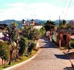 imagem de Ouro Branco Minas Gerais n-19