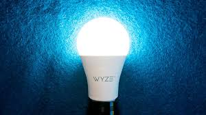 Light Fit Yogurt Coupon Wyze Bulb