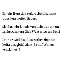 Lebensstatustexte Instagram Post Photo Sprüche Zitate Texte