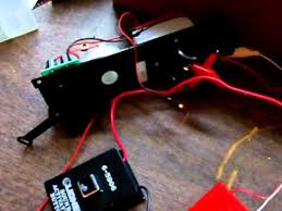 lionel whistle controller vs sound activation lionel 8251 50 whistle controller vs 6 5906 sound activation button
