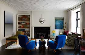 MARSHALL ERB DESIGN Chicago Interior Designers Interior Design Stunning Dream Home Interior Design