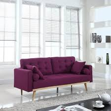 where to buy inexpensive furniture. Amazon Which In Addition To Stocking Everything Ever Need Your Life Has Some Truly Jawdropping Deals With Where Buy Inexpensive Furniture