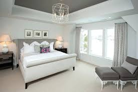 tray ceiling bedroom excellent painted tray ceiling bedroom with white bedding bean bag chairs with how