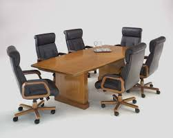 conference room chairs with casters. Sunset Cherry Conference Table Room Chairs With Casters H