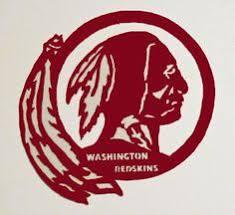 washington redskins wall art metal art home by megametaldesigns 35 00 on redskins metal wall art with washington redskins nfl metal wall art 13 by functionalsculpture