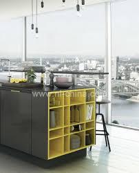 top 10 cabinet manufacturers. Top 10 Cabinet Manufacturers High Quality Prefab Kitchen In