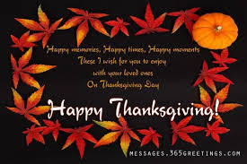 Happy Thanksgiving Quotes For Friends And Family Gorgeous Happy Thanksgiving Quotes For Family And Friends Google Search