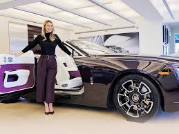 @bugattidealer #bugattidealer bugatti dealership™ bugatti for sale bugatti for sale Buying A Car Is About The Experience For The Superrich