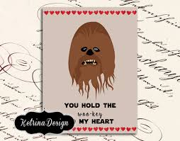 Star Wars Love Quotes Enchanting Star Wars Printable Valentines Day Cards Page Two Valentine's Day