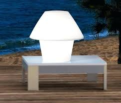 outdoor table lamps large size of table outdoor table lamps outdoor table lamp shades ont design