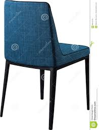 black metal dining chairs. Royalty-Free Stock Photo. Download Designer Blue Dining Chair On Black Metal Legs. Chairs I