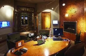 home office lighting design. high tech home office lighting design f