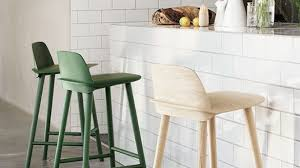 most comfortable bar stools. Elegant Most Comfortable Bar Stool Of 9 Best Stools Under 500 Savvy Home L