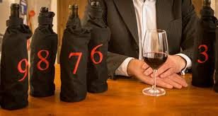 wine gifts and tools for the sommelier collector