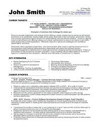 Executive Resume Templates New Taking Assessments Or Resits Metropolitan University Marketing