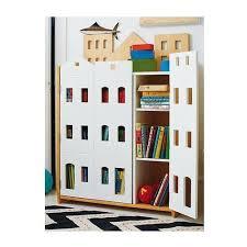 kids storage cabinet. Brilliant Kids Kids Storage Cabinet And S