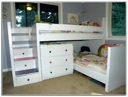 Cool bunk bed for girls Journey Girl Cool Bunk Beds For Girls Kids Loft Bed Girl Bunk Beds Kids Bunk Beds Teenage Bunk Cool Bunk Beds For Girls Danielsantosjrcom Cool Bunk Beds For Girls Back To Fun Kids Bunk Bed With Slide And