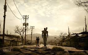 146 fallout wallpapers fallout backgrounds