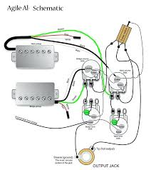 emg 81 pickup wiring diagram fender n3 pickup wiring diagram bass EMG 81 85 Fender pickup wiring diagrams electric guitar wiring diagram pickup wiring diagram at pj bass pickup wiring diagram