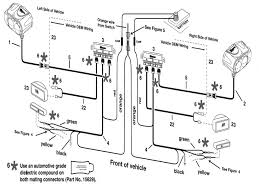 meyers headlight wiring diagram explore wiring diagram on the net • 07118 meyer nite saber headlight harness wiring module c meyer slick stick control wiring diagram meyers snow plow wiring diagram light