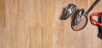 parquet pavimenti in legno parquet mello