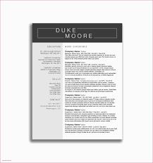 Resume Cover Letter For Lpn Lpn Cover Letter Template Resume Cover Letter Lvn New Lvn Cover