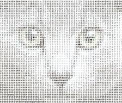 https://encrypted-tbn0.gstatic.com/images?q=tbn:ANd9GcSI6IbFskDG48wO9ACCiXUbHB4DithhReQUpQ&usqp=CAU
