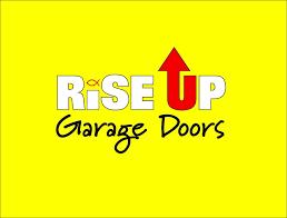 rise up garage doors 22 photos garage door services mint hill nc phone number yelp