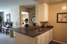 Apartments In Los Angeles Ca Modest Plain 1 Bedroom Apartments For Rent In  The Ca Apartments