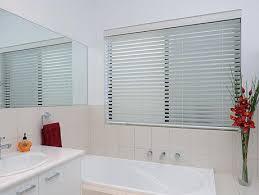 bathroom blinds. suitable bathroom blinds pvc venetian