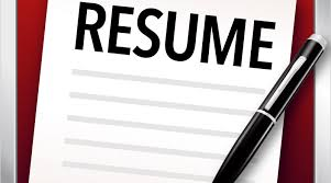 Effective Resume Can Help You Getting Job So You Should Learn Resume