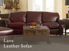 lane leather chair. Interesting Lane Lane Leather Sofas Intended Chair