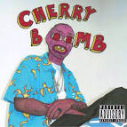 Images & Illustrations of cherry bomb