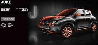 2018 nissan juke interior. simple interior 2018 nissan juke interior changes for nissan juke interior k