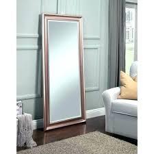 target wall mirror full length door medium size of sliding closet doors big mirrors beveled set family dollar targ