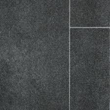 pavilion milan slate vinyl