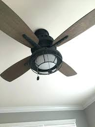 industrial style indoor ceiling fans fan best images on bronze x low profile with light best outdoor ceiling fans