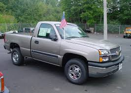 I have A 2004 GMC Sierra 1500 truck  Problem all gauges do not work additionally How to Replace Your Car's Fuse Box   YourMechanic Advice in addition  also Chevrolet Silverado 1500 Parts   PartsGeek in addition  together with Under Hood Fuse Box   eBay together with  additionally Chevy 1500 Suburban 2000 2006 Fuse Box Location   YouTube besides Amazon    Dorman 923 012 Tail L  Circuit Board  Automotive in addition ECM Location and Removal   Diesel Place   Chevrolet and GMC Diesel besides Main Engine Fuse Box Problem Pictures   Chevy SSR Forum. on fuse box chevrolet silverado bottem side diagram 2005 gmc sierra